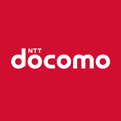 Thumbnail of ドコモ組はドコモ光にすると最大毎月3,000円割引!公式よりお得な窓口はこちらです!