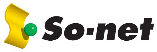 プロバイダ 乗り換え So-net