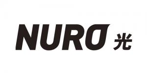 NURO光 申し込み前 知っておきたい