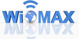 WiMAX キャンペーン 注意点