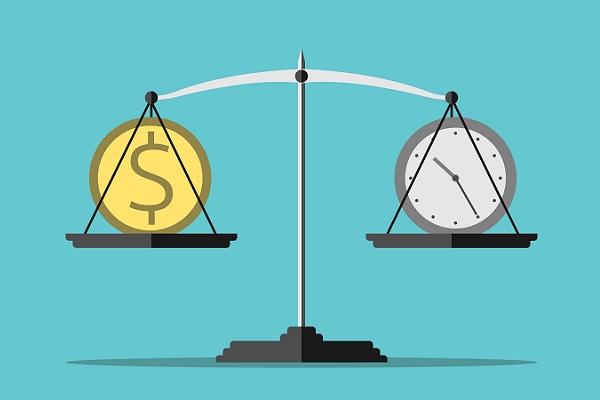 16社の速度と料金を比較