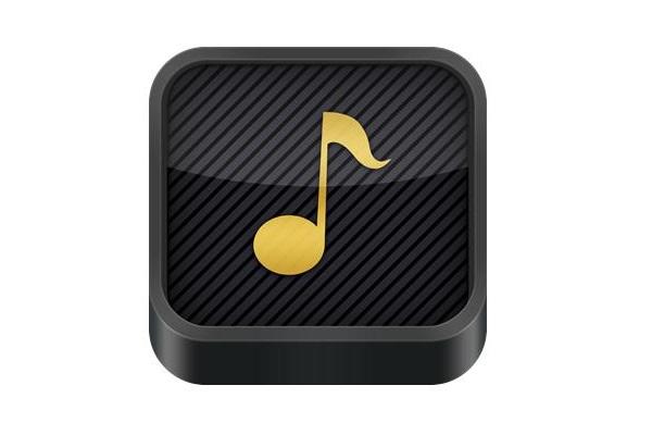 Music Tubee for YouTube