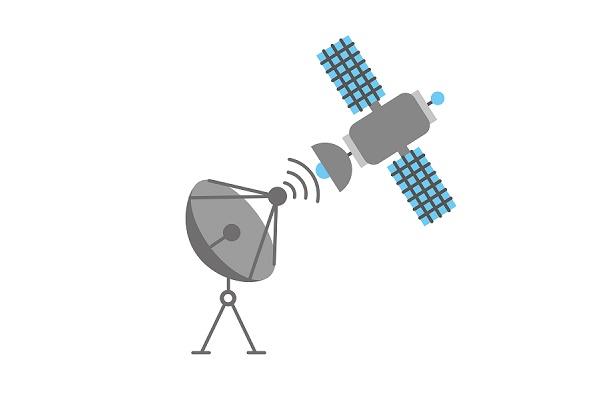 一番高コスパなのは、アンテナの設置