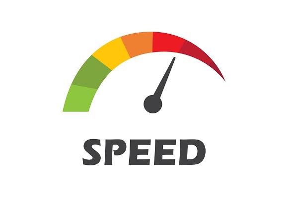 wimaxの速度制限がかかってしまった場合の解除方法