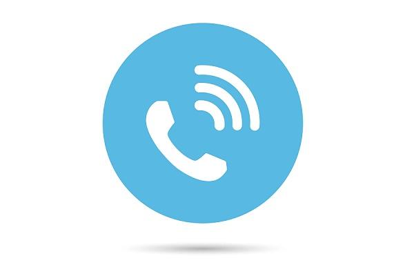 BIGLOBE WiMAXの問い合わせ窓口