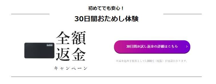 mugen wifi 30日間おためし