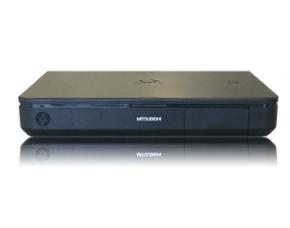 ひかりTV st3200