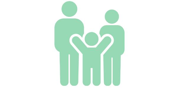 家族向けプラン割引