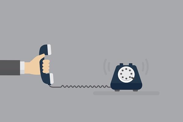 ビッグローブ光電話に加入した後はアナログに戻せる?