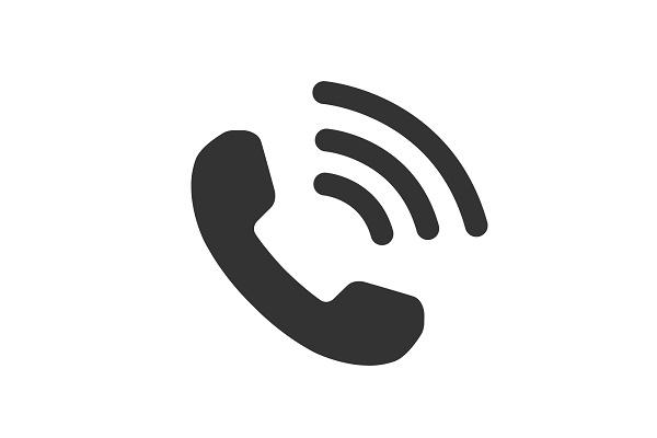 電話で解約する