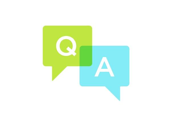 ビッグローブ光の解約に関するQ&A