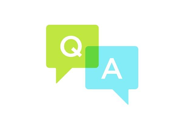 インターネット契約に関するQ&A
