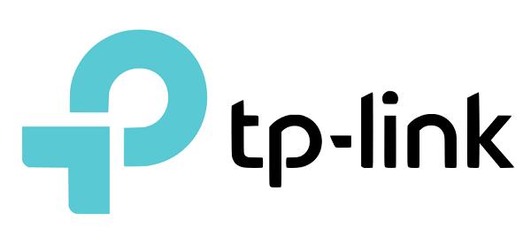 tpリンク ルーター
