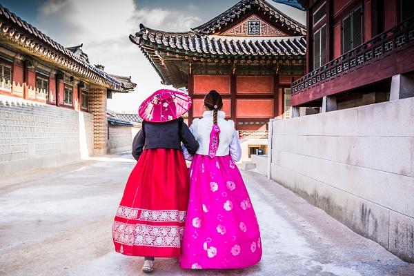 韓国ドラマ・韓流好きさんにおすすめのサービス3選