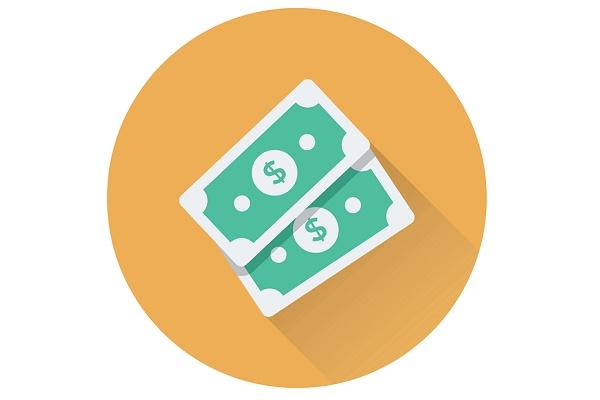アマゾンプライムビデオの支払い方法