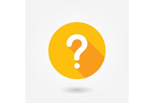 アマゾンプライムの料金に関するよくある質問