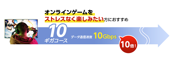 5Gの口コミ・評判