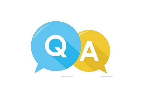 フレッツ光プロバイダ変更に関するQ&A