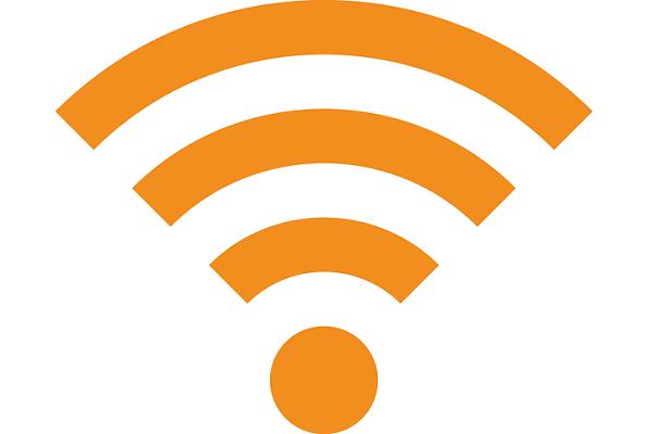 Wi-Fi(無線LAN)だけ繋がらない時は