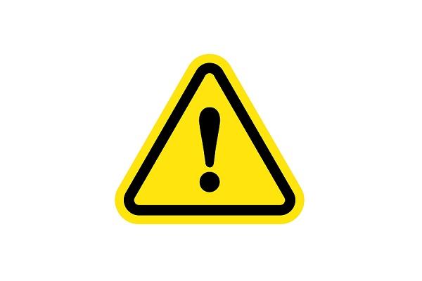 ワイヤレスゲート(ヨドバシカメラ)WiMAXのデメリット・注意点