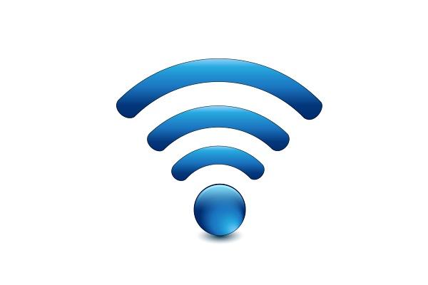 無線接続で繋がらない場合の対処法