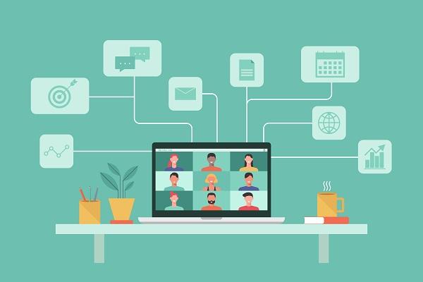 オンライン授業に必要な通信量の目安