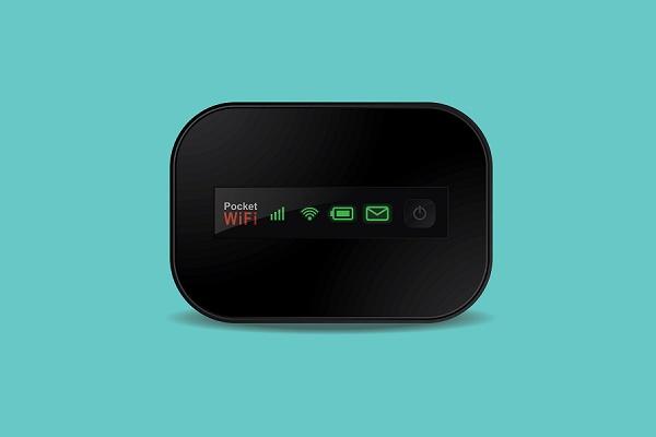オンライン授業用ポケットWi-Fi回線の選び方