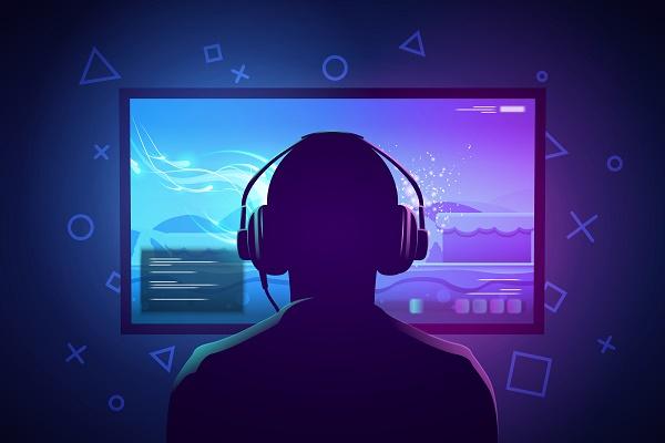 【徹底比較】オンラインゲームにおすすめの光回線
