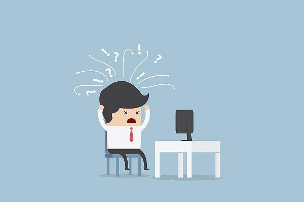オンラインゲームで速度低下・回線落ちするときの原因と対処法