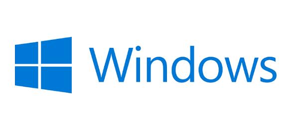 Windows対応機能で比較