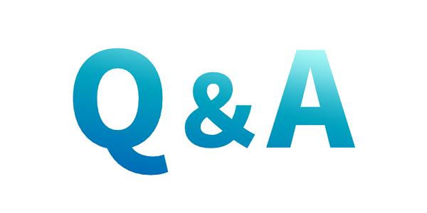 セキュリティソフトに関するよくあるQ&A