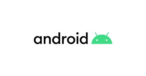 Android対応機能で比較