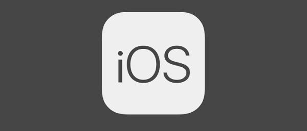 iOS対応機能で比較