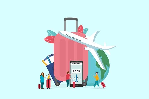 Air WiFiの海外利用サービス内容